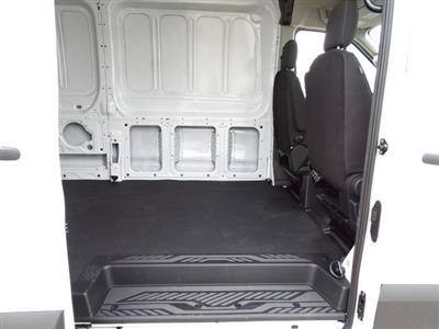 2020 Transit 250 Med Roof RWD, Empty Cargo Van #F40174 - photo 21