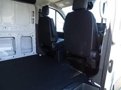 2020 Transit 250 Low Roof RWD, Empty Cargo Van #F40182 - photo 20