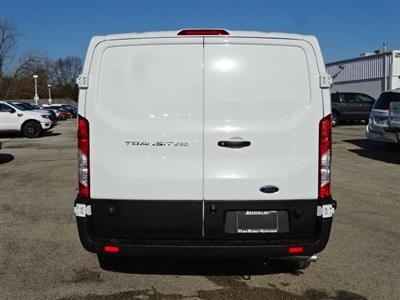 2020 Transit 250 Low Roof RWD, Empty Cargo Van #F40182 - photo 23