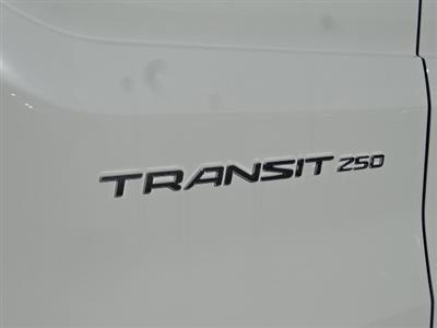 2020 Transit 250 Low Roof RWD, Empty Cargo Van #F40182 - photo 24