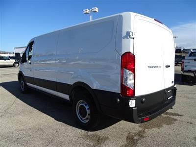 2020 Transit 250 Low Roof RWD, Empty Cargo Van #F40182 - photo 5