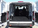 2020 Transit 250 Low Roof RWD, Empty Cargo Van #F40182 - photo 2
