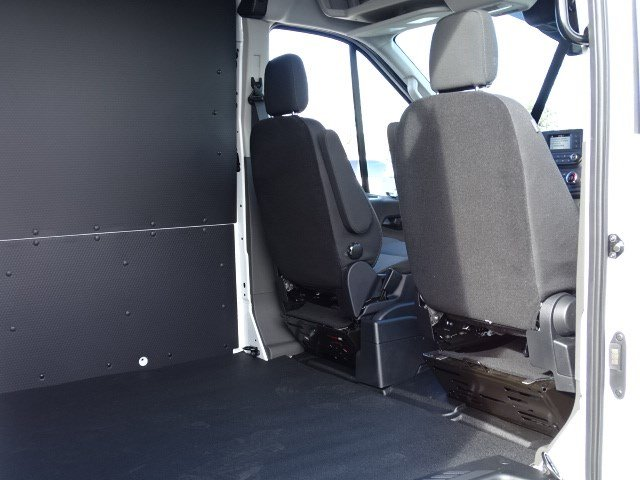 2020 Transit 150 Med Roof, Empty Cargo Van #F40183 - photo 21