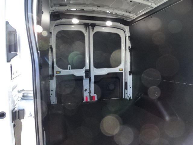 2020 Transit 150 Med Roof AWD, Empty Cargo Van #F40183 - photo 23