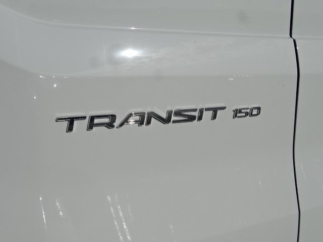 2020 Transit 150 Med Roof, Empty Cargo Van #F40183 - photo 24