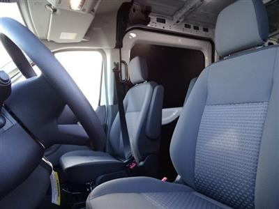2020 Transit 150 Med Roof AWD, Empty Cargo Van #F40183 - photo 20