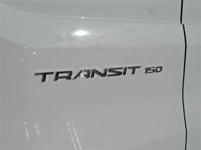 2020 Transit 150 Med Roof AWD, Empty Cargo Van #F40183 - photo 24