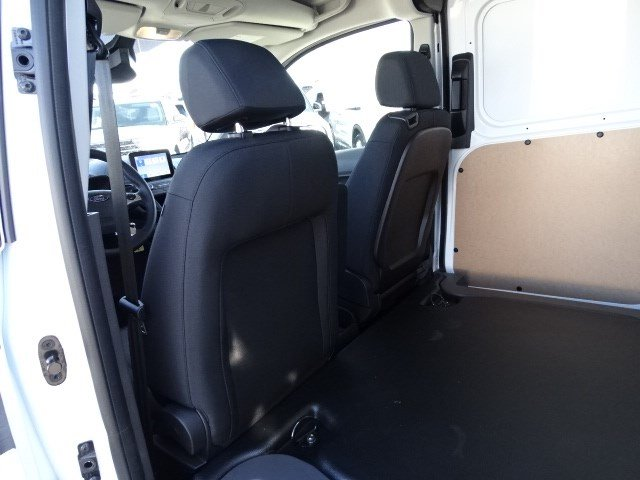 2020 Ford Transit Connect FWD, Empty Cargo Van #F40188 - photo 22