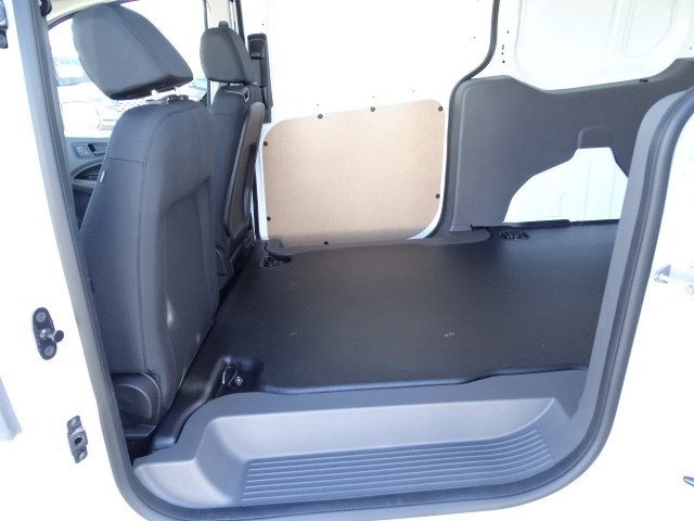 2020 Transit Connect, Empty Cargo Van #F40188 - photo 23