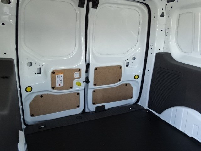 2020 Ford Transit Connect FWD, Empty Cargo Van #F40188 - photo 27