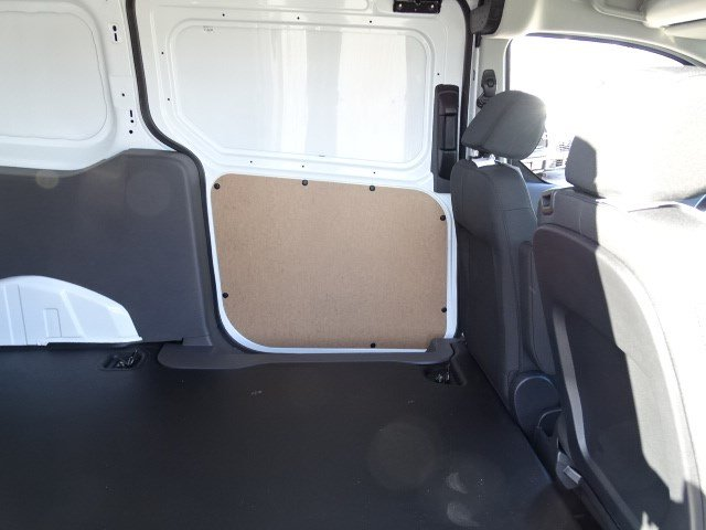 2020 Transit Connect, Empty Cargo Van #F40188 - photo 28