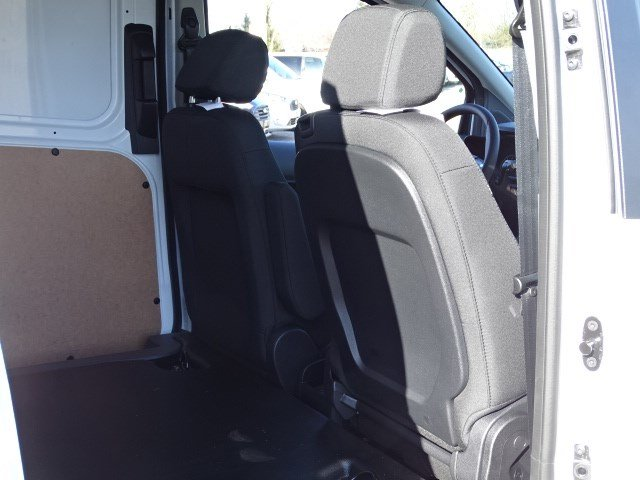 2020 Ford Transit Connect FWD, Empty Cargo Van #F40188 - photo 29