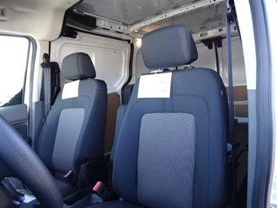 2020 Ford Transit Connect FWD, Empty Cargo Van #F40188 - photo 21
