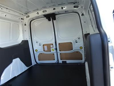 2020 Transit Connect, Empty Cargo Van #F40188 - photo 24