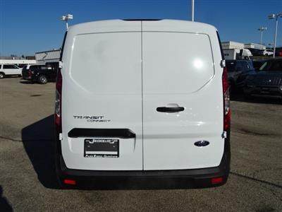 2020 Ford Transit Connect FWD, Empty Cargo Van #F40188 - photo 25