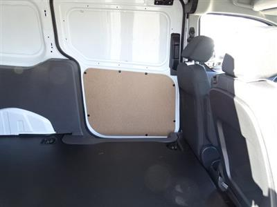 2020 Ford Transit Connect FWD, Empty Cargo Van #F40188 - photo 28