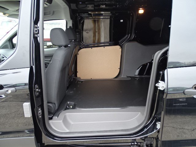 2020 Transit Connect, Empty Cargo Van #F40189 - photo 22