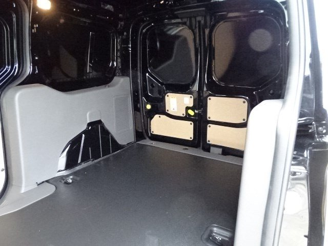 2020 Ford Transit Connect FWD, Empty Cargo Van #F40189 - photo 24