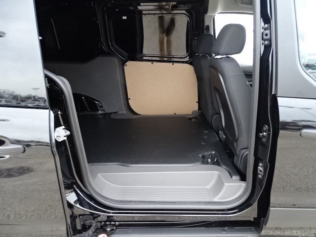 2020 Ford Transit Connect FWD, Empty Cargo Van #F40189 - photo 27
