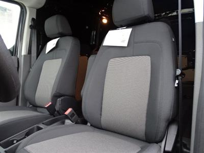 2020 Ford Transit Connect FWD, Empty Cargo Van #F40189 - photo 21