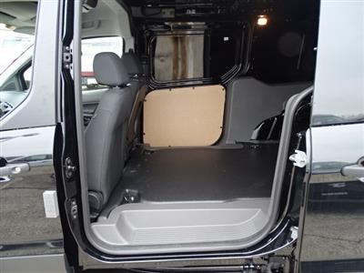 2020 Ford Transit Connect FWD, Empty Cargo Van #F40189 - photo 22