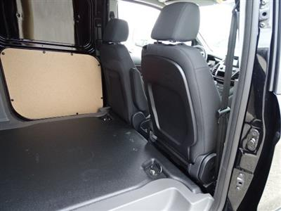 2020 Ford Transit Connect FWD, Empty Cargo Van #F40189 - photo 26
