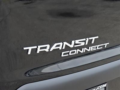 2020 Transit Connect, Empty Cargo Van #F40189 - photo 29