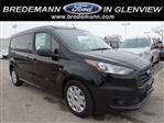 2020 Ford Transit Connect FWD, Empty Cargo Van #F40189 - photo 1