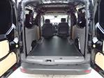 2020 Ford Transit Connect FWD, Empty Cargo Van #F40189 - photo 2