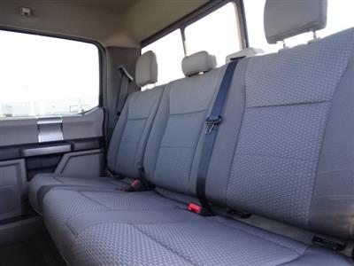 2020 F-250 Crew Cab 4x4, Pickup #F40191 - photo 22