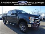 2020 F-250 Crew Cab 4x4, Pickup #F40191 - photo 1