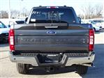 2020 F-250 Crew Cab 4x4, Pickup #F40191 - photo 24