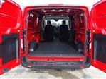 2020 Transit 250 Low Roof RWD, Empty Cargo Van #F40195 - photo 2