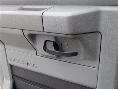 2013 F-150 4x2, Upfitted Cargo Van #F40200A - photo 13
