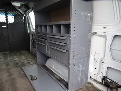 2013 F-150 4x2, Upfitted Cargo Van #F40200A - photo 21