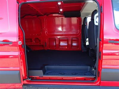 2020 Transit 250 Low Roof RWD, Empty Cargo Van #F40211 - photo 20