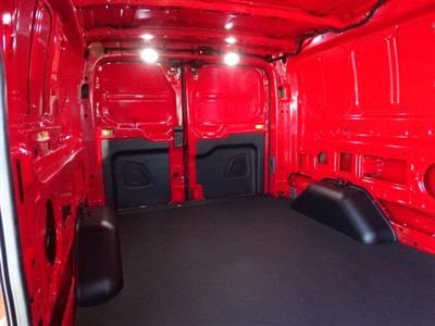 2020 Transit 250 Low Roof RWD, Empty Cargo Van #F40211 - photo 21