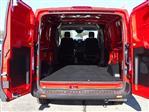 2020 Transit 250 Low Roof RWD, Empty Cargo Van #F40212 - photo 2