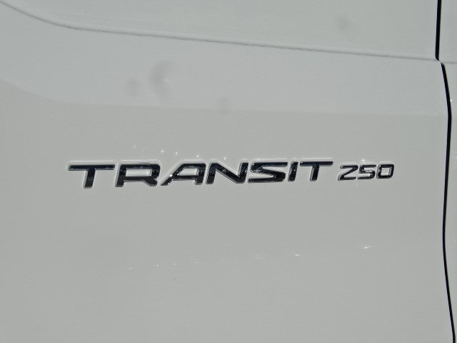 2020 Transit 250 Med Roof RWD, Empty Cargo Van #F40225 - photo 23