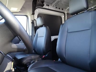 2020 Transit 250 Med Roof RWD, Empty Cargo Van #F40225 - photo 18