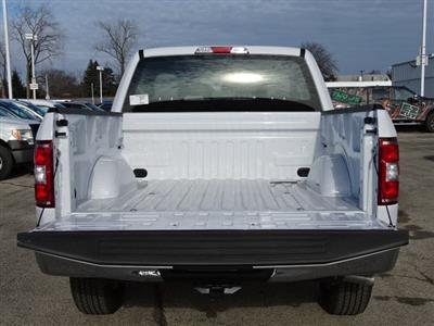 2020 F-150 SuperCrew Cab 4x4, Pickup #F40227 - photo 20