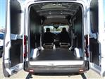 2020 Ford Transit 250 Med Roof RWD, Empty Cargo Van #F40252 - photo 24