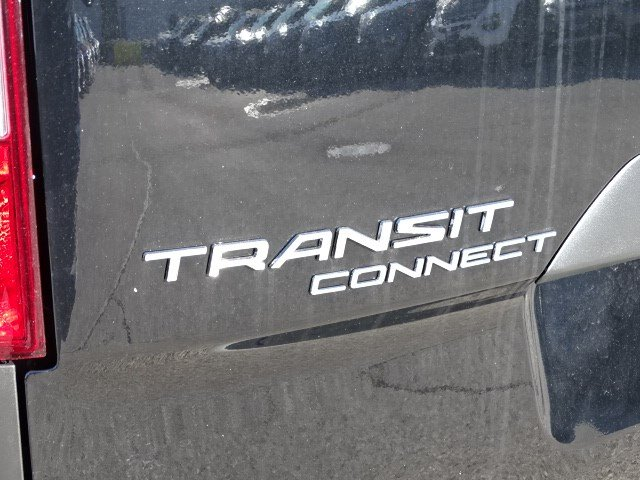 2020 Transit Connect, Empty Cargo Van #F40260 - photo 27