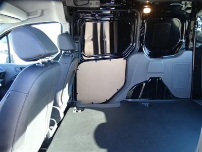 2020 Transit Connect, Empty Cargo Van #F40260 - photo 21