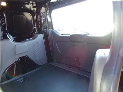 2020 Transit Connect, Empty Cargo Van #F40260 - photo 22