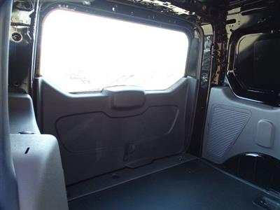 2020 Transit Connect, Empty Cargo Van #F40260 - photo 25