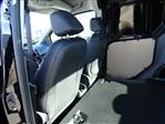 2020 Transit Connect, Empty Cargo Van #F40260 - photo 20