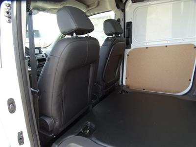 2020 Ford Transit Connect FWD, Empty Cargo Van #F40268 - photo 18