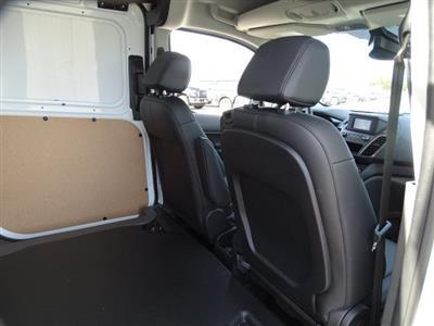 2020 Transit Connect, Empty Cargo Van #F40268 - photo 21