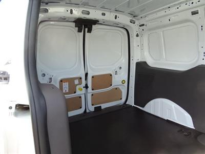 2020 Ford Transit Connect FWD, Empty Cargo Van #F40268 - photo 23